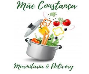 Mae Constança