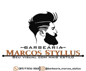 Marcos Stylus