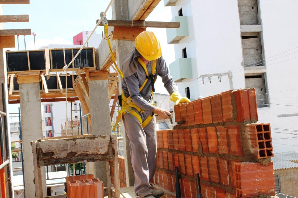 Piauí tem resultado positivo na geração de empregos formais em agosto