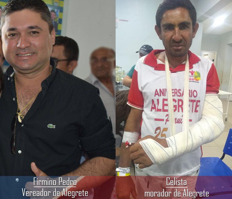 (Foto: Montagem Piauí em Foco)