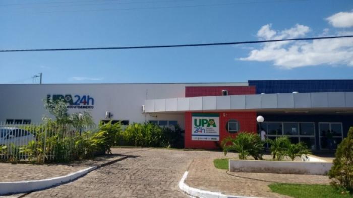 Instituições do governo em Oeiras será atendida pelo Piauí Conectado (Foto: Reprodução)