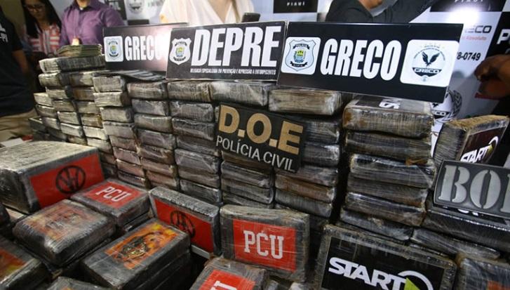 (Foto: Cidade Verde)