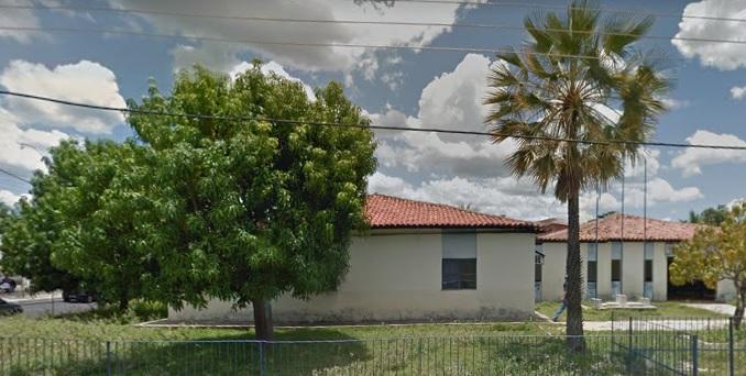 Emater Oeiras (Foto: Google Maps)