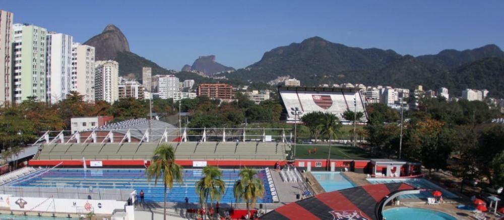 Covid-19: Flamengo tem 38 casos confirmados, sendo três em jogadores