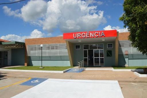 Hospital Regional de Picos confirma a segunda morte por Covid-19 neste domingo (10)