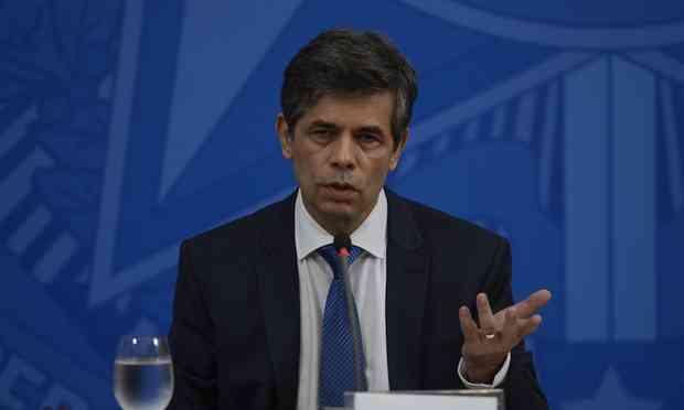 Saiu hoje isso? Decisão de? Manicure, academia, barbearia...diz Teich sobre novo decreto de Bolsonaro