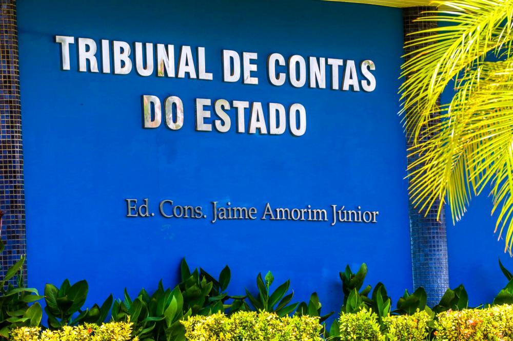 TCE já suspendeu mais de 27 licitações presenciais devido ao Covid-19