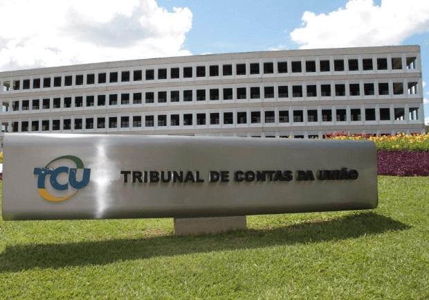 TCU determina que governo divulgue lista de beneficiados com auxílio de R$600