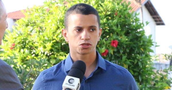 Presidente da CDL/ASCOM de Oeiras defende reabertura do comércio