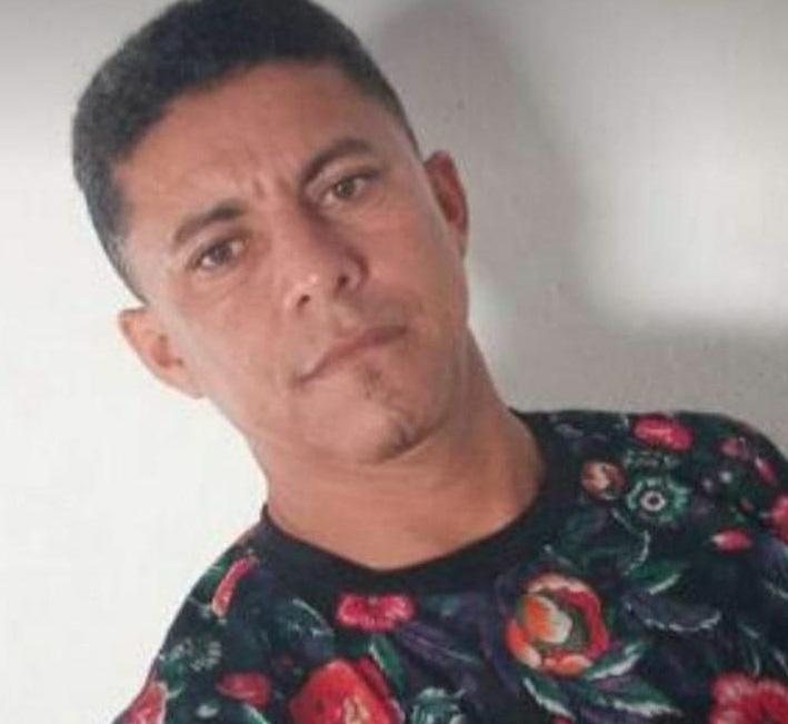 Vítima de acidente em Santa Rosa morre após 10 dias em coma