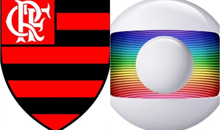 Após notas do Fla, Globo entra com ação e ameaça romper contrato do Carioca 2020