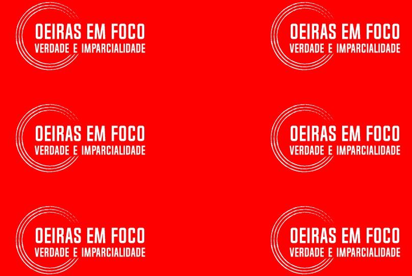 IMPORTANTE: Nota sobre a imparcialidade do Portal Oeiras em Foco