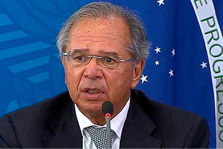 Governo anuncia mais duas parcelas de R$ 600,00 do auxílio emergencial