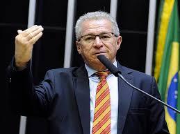 Câmara Municipal de Oeiras emite nota de pesar pela morte do Assis Carvalho