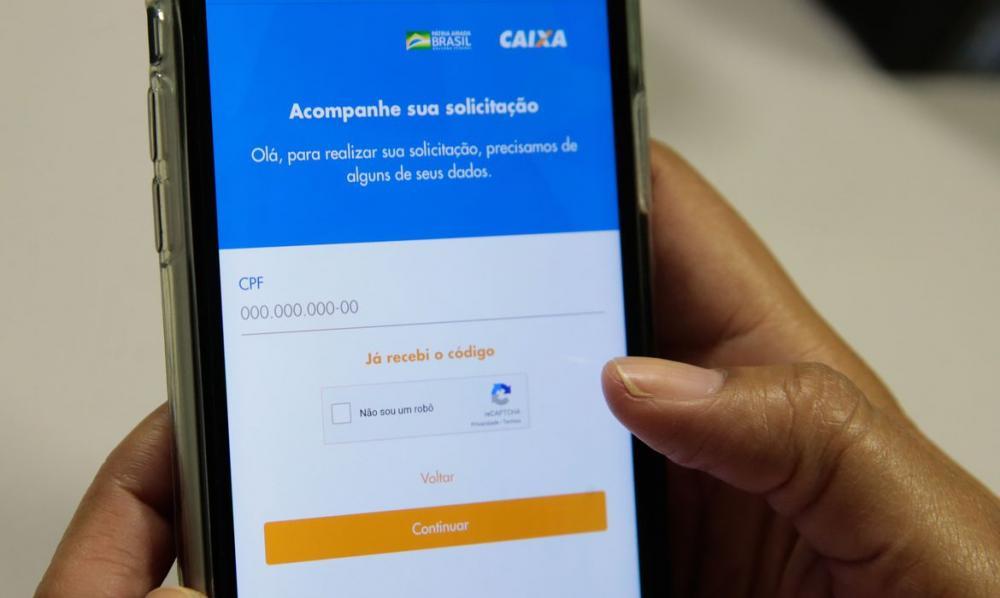 TCE diz que 4,8 mil agentes públicos receberam auxílio emergencial no  PI