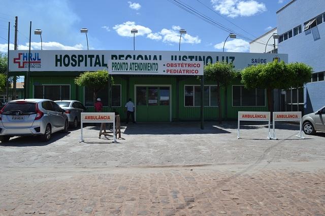 Após orientação do CRM, Hospital de Picos proíbe 'atos íntimos' entre servidores
