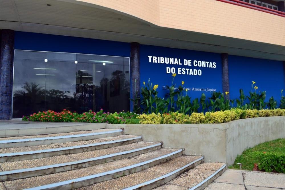 Colônia do Piauí e mais 3 municípios do Vale do Canindé ultrapassaram o limite de gastos com pessoal