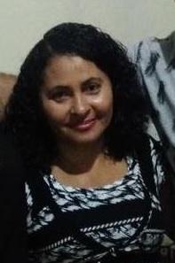 Polícia prende acusado de matar mulher a facadas em Oeiras