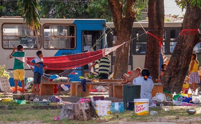 (Foto: cidadeverde.com)