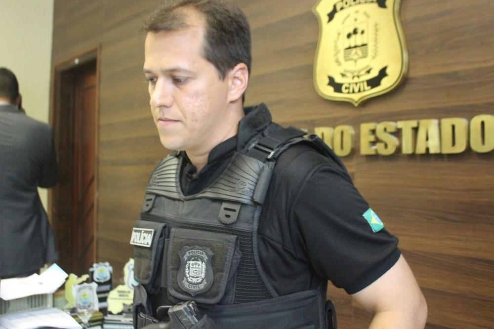 (Foto : G1 Piauí)
