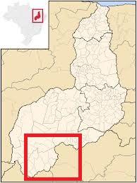 Extremo Sul do Piauí